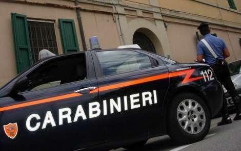 Venerdì l'addio al trentaduenne di Capistrello morto suicida a Pizzoli