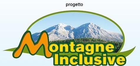"""Il 19 giugno l'evento conclusivo del progetto """"Montagne Inclusive"""""""