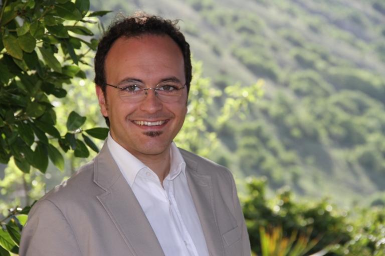"""Piacente scrive a Renzi e Rapino: """"Siano i territori a scegliere"""""""