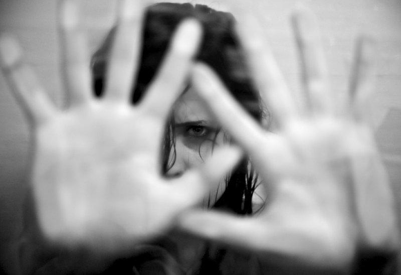 Pezzopane e amministratrici marsicane insieme per dire No alla violenza sulle donne