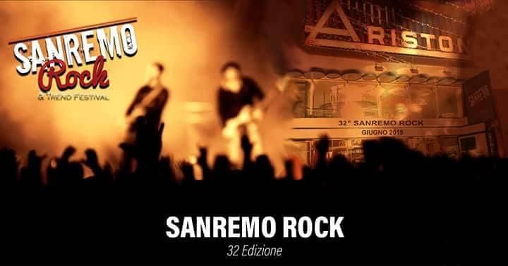 Un marsicano in cerca di talenti per il cast di Sanremo Rock