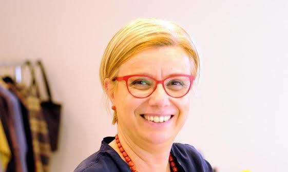 Gabriella Dell'Olio rieletta nel Consiglio Nazionale Terziario Donna Confcommercio