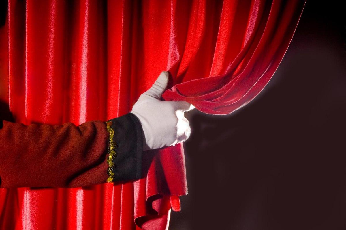 Nasce ad Avezzano una nuova compagnia teatrale: Fantacadabra Teatro