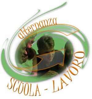 """Alternanza scuola lavoro: prima esperienza """"lavorativa"""" di cinque studenti del Liceo Statale in Confagricoltura"""