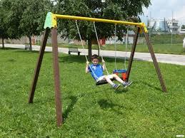 Domani l'inaugurazione del nuovo parco giochi di Piazza Torlonia