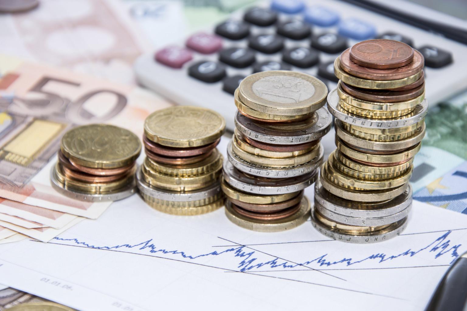 Total Tax Rate per artigiani e piccole imprese scende al 60,9%. -3,6% rispetto al 2012
