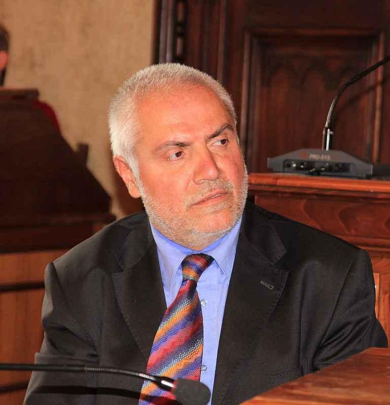 """Incompatibilità Santomaggio, Boccia: """"Dichiarazioni della Mazzocchi sconcertanti, s'informi sulla legge e studi la documentazione"""""""