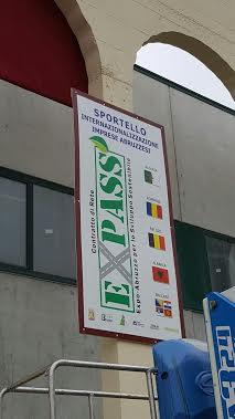 Nasce nella Marsica il primo sportello ufficiale per l'internazionalizzazione delle imprese abruzzesi all'estero