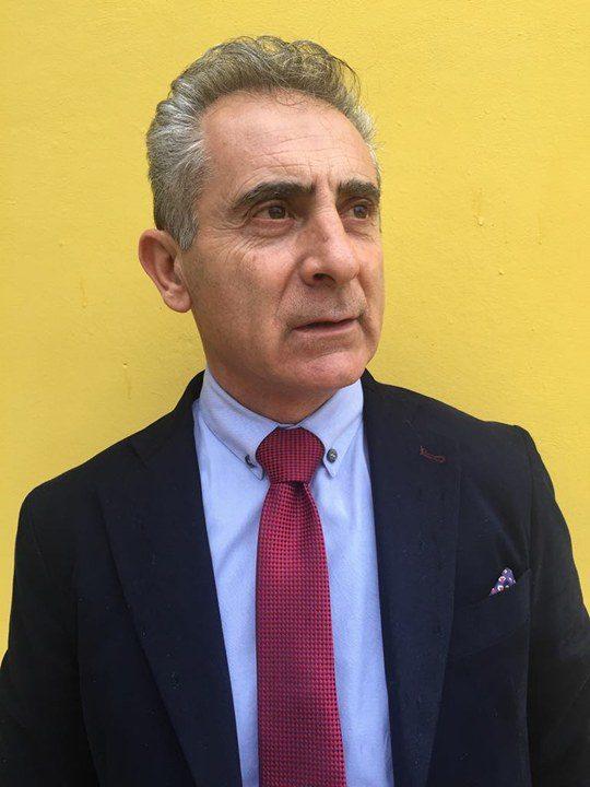 Consiglio Comunale a Capistrello, De Meis richiama la minoranza al rispetto delle regole