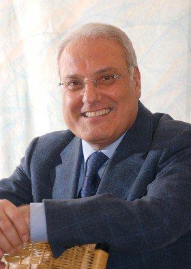 """Minoranza abbandona aula a Capistrello, Ciciotti: """"Grave gesto di immaturità"""""""