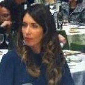 La Vice Presidente della CNA di Avezzano Claudia Compagno eletta nella Giunta della Camera di Commercio di L'Aquila
