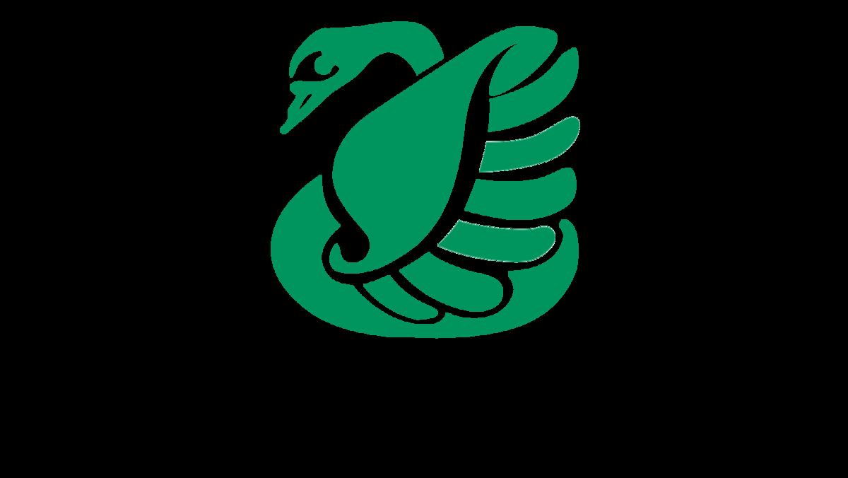 WWF e Legambiente chiamano a raccolta il popolo verde d'Abruzzo