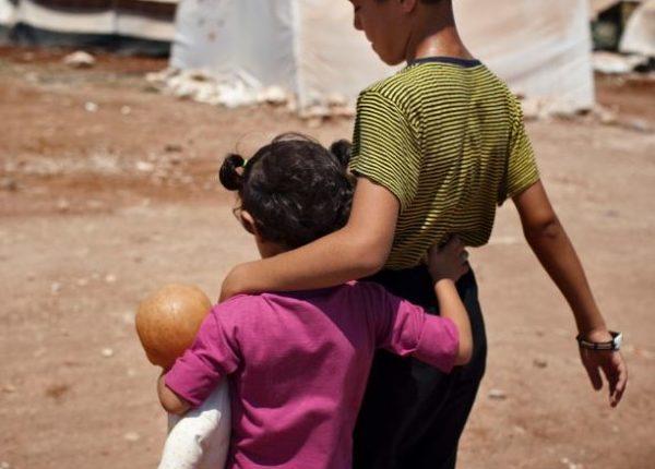 Richiedenti asilo e rifugiati, il Comune di Canistro aderisce al progetto Sprar