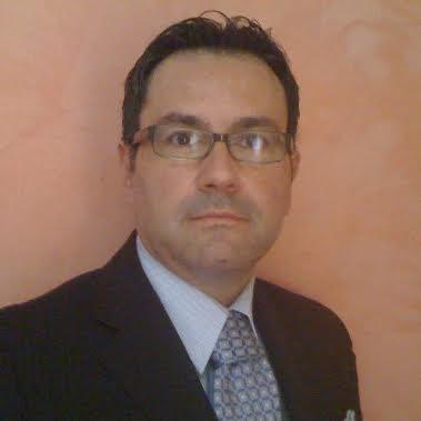 Maurizio Pendenza (Idv) nominato membro del direttivo del Patto Territoriale Marsica