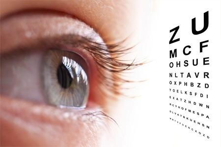 Oculistica Avezzano, entro fine anno sarà centrato lo storico traguardo delle 2.000 operazioni