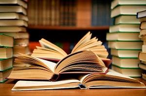"""""""La cosa più bella sulla nera terra è quello che s'ama"""", reading letterario ad Avezzano"""