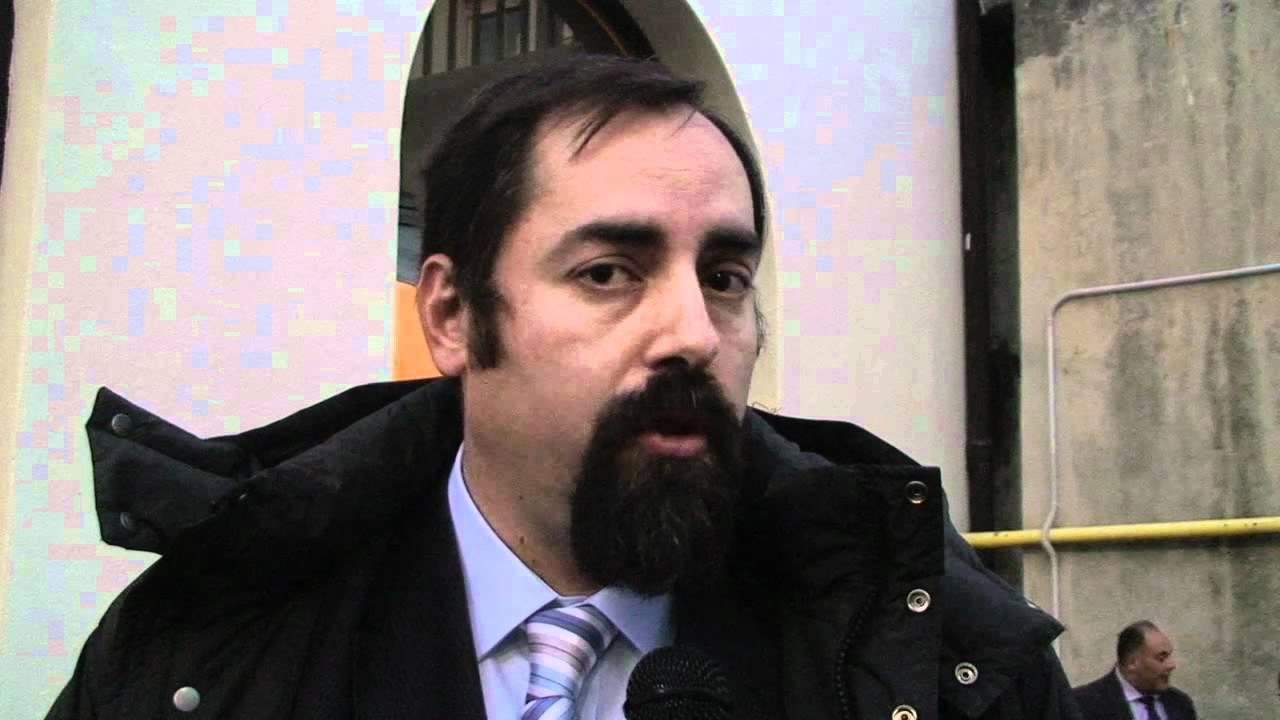 Migranti, Iampieri invita Prefetto di L'Aquila in Commissione regionale