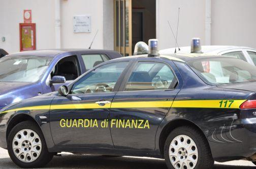 Truffa ai danni dello Stato sui contributi per abitazione principale, sequestrati 420 mila euro