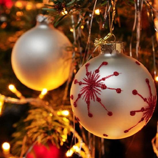 Mercatini di Natale, chiuso un tratto di via Corradini