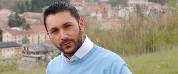 Tagliacozzo, il candidato sindaco di Prospettiva Futura incontra i giovani della città