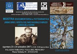 Giornate Europee del Patrimonio, mostra documentaria e fotografica a Palazzo Torlonia