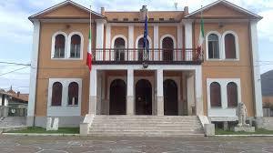 """Lavori pubblici a Capistrello, l'opposizione: """"Procedure irregolari e violate norme anti-corruzione"""""""