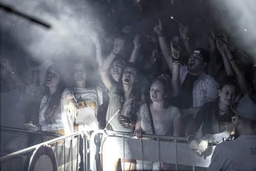 """Al via la quarta edizione di """"Non Il Solito Festival"""""""
