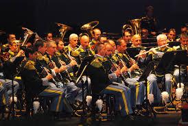 Concorso per il reclutamento di otto esecutori della banda musicale della Guardia di Finanza