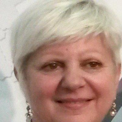 Elezioni a Tagliacozzo, Maria Zaccone è la candidata sindaco del M5S