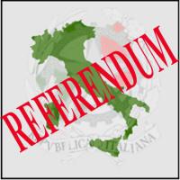 Incontro sul referendum costituzionale ad Avezzano