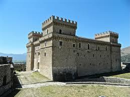 Musei del Polo Museale dell'Abruzzo gratuiti ed aperti il primo maggio