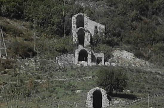 """""""Giornate Europee del Patrimonio 2017"""", cultura e natura si incontrano nella Marsica"""