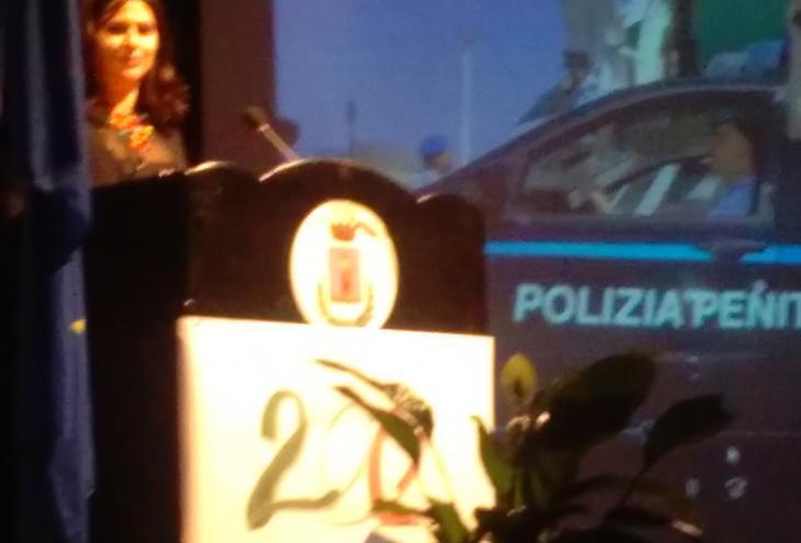 Cultura, intesa tra Agenzia di Avezzano e Polizia Penitenziaria