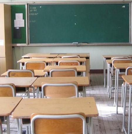 Guasto all'impianto termico, sospese le lezioni alle scuole Mazzini e Fermi