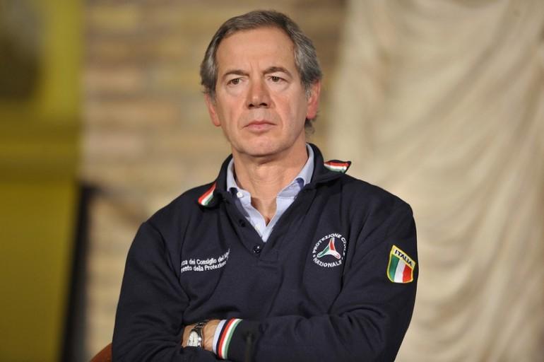 Terremoto L'Aquila, Bertolaso assolto nell'appello del processo Grandi Rischi bis