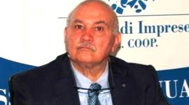 """Confcommercio Abruzzo: """"Estendere la cedolare secca alle locazioni commerciali si può e si deve"""""""