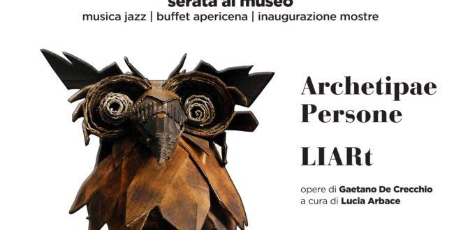 Castellaria: una serata al Castello Piccolomini di Celano con musica jazz
