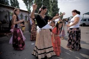 """""""Lingua e cultura dei rom abruzzesi"""", oggi il secondo incontro del corso di formazione"""