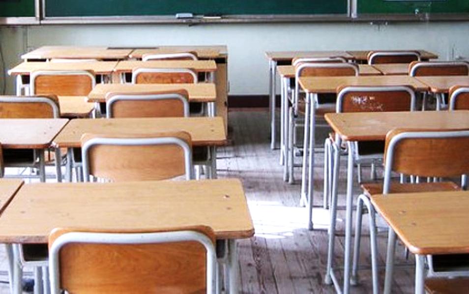 Capistrello, l'opposizione chiede un Consiglio straordinario sulla sicurezza delle scuole