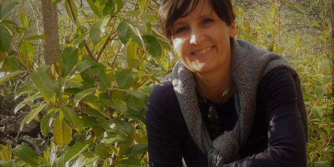 Angela Fabrizio nuova Presidente di Confagricoltura Pescara