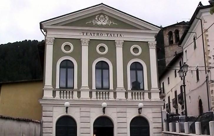 Tagliacozzo ospita il Corso di Aggiornamento in Endocrinologia Ginecologica