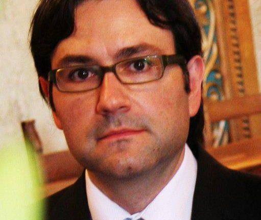 Maurizio Pendenza, nominato membro dell'esecutivo regionale e responsabile Marsicano per rilanciare il Partito Comunista ad Avezzano e nella Marsica