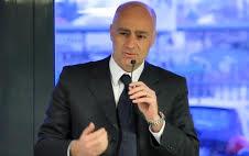 """De Angelis: """"Avviso di sfratto per il sindaco uscente"""""""