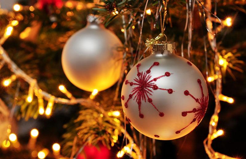 I commercianti dicono No al mercatino di Natale in Corso della Libertà