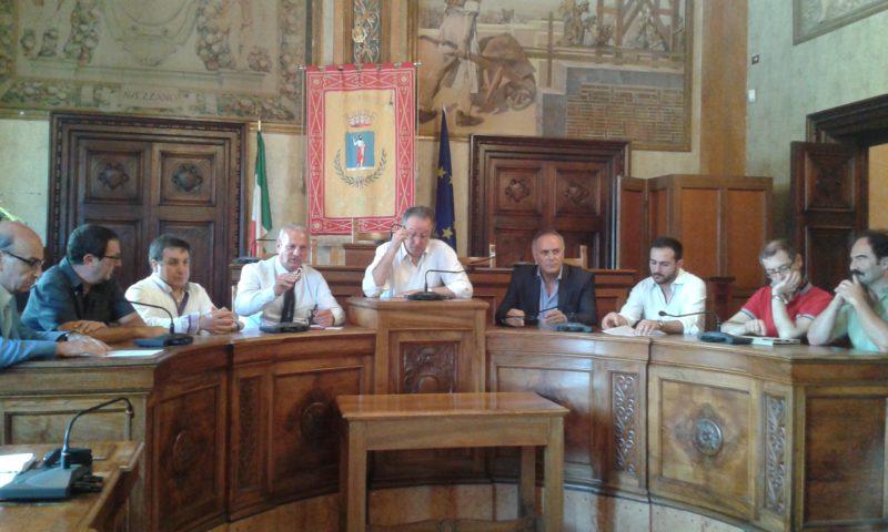 """""""Passeggiata nel Parco"""": 4 giornate di cultura si svolgeranno nel Parco Torlonia"""