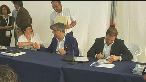 Magliano de' Marsi ha ottenuto un finanziamento per il recupero e la conservazione del centro storico