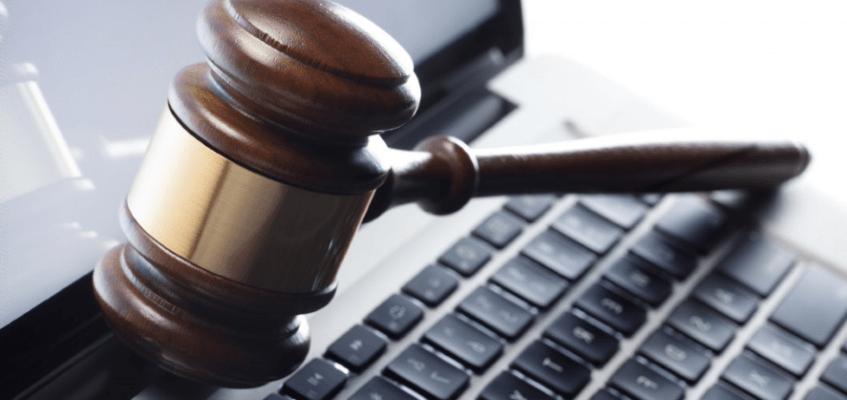 Consulenza legale on line: nuova frontiera anche ad Avezzano