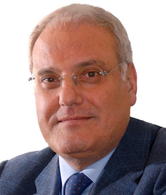 """Polemica a Capistrello sulla gestione del verde pubblico, Ciciotti: """"Fatti molto diversi da come vengono raccontati"""""""