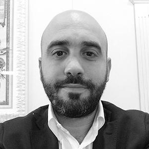 Federmoda, Riccardo Savella eletto consigliere nazionale