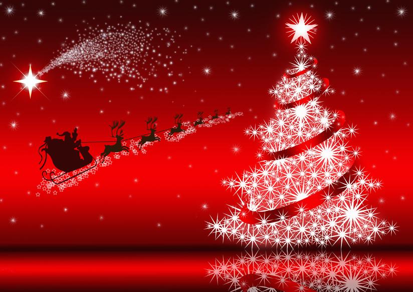 """Confcommercio Avezzano: """"Insieme sosteniamo il Natale"""""""